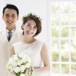 富山市の結婚相談所マリースマイル富山